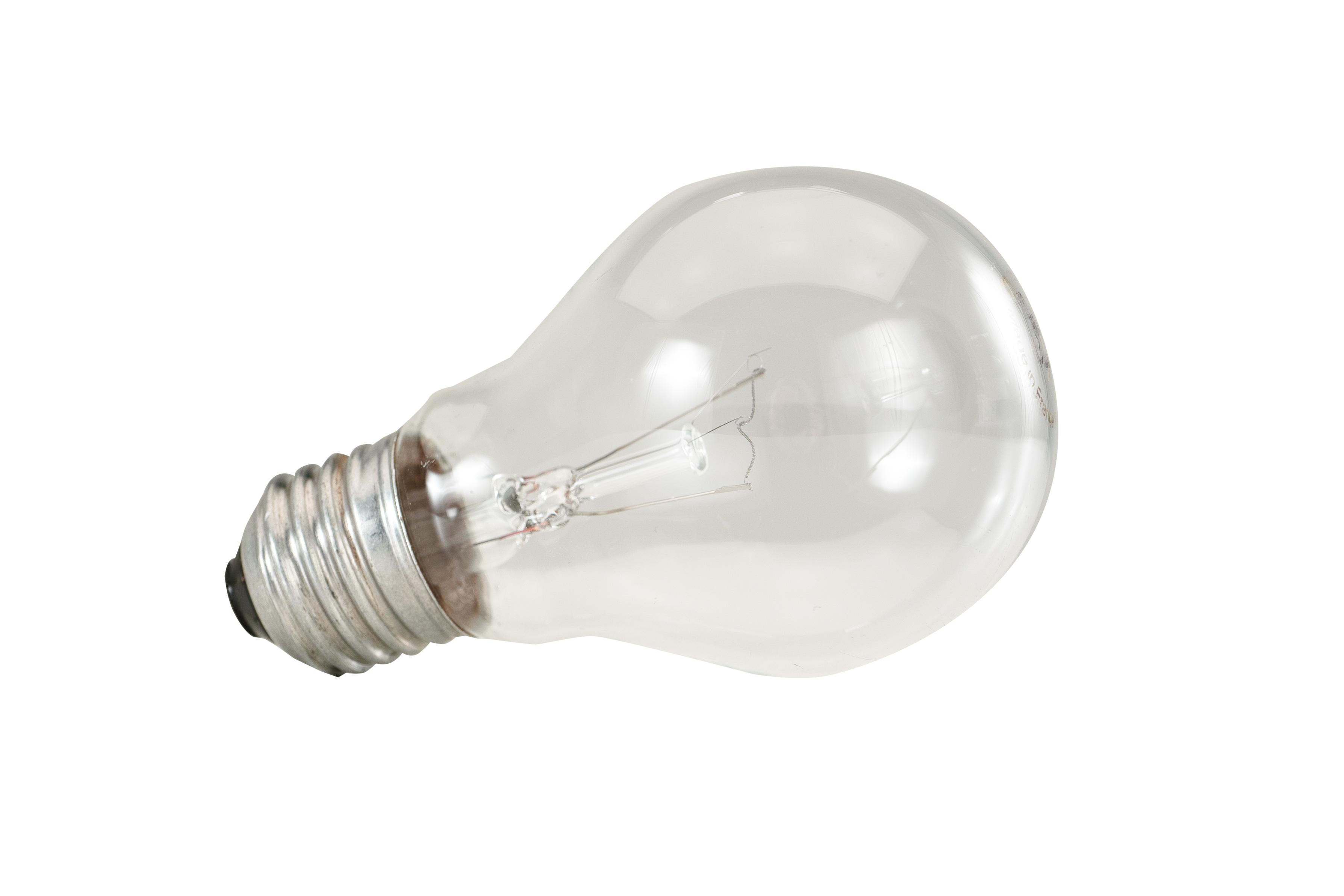 bulb - photo #42