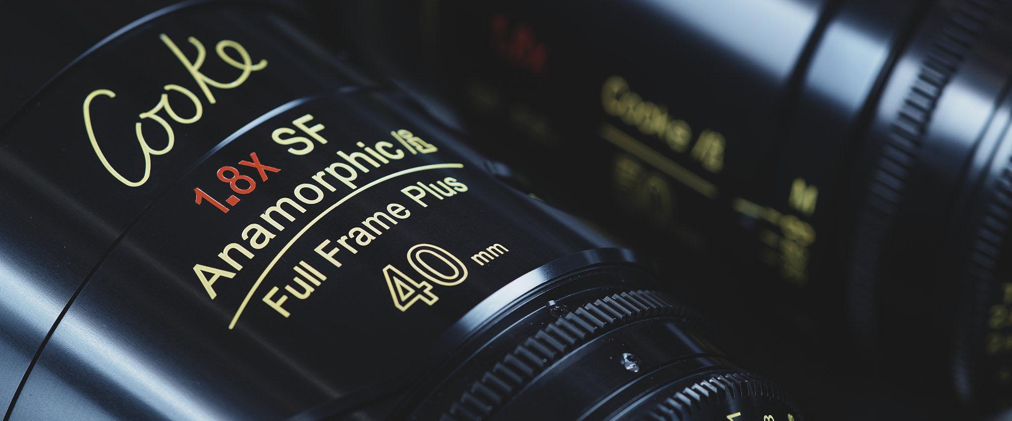 https://valofirma.fi/en/product-category/camera-en/lenses-pl-full-frame-anamorphic-camera-en/